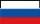 Zahnarzt russisch   русский