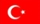 Zahnarzt türkisch   türk