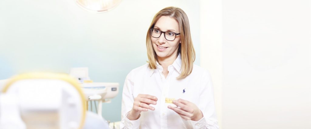 Zahnarzt Augsburg | Zähne und Co