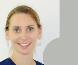 Dr. Susanne Berr   Zahnärztin