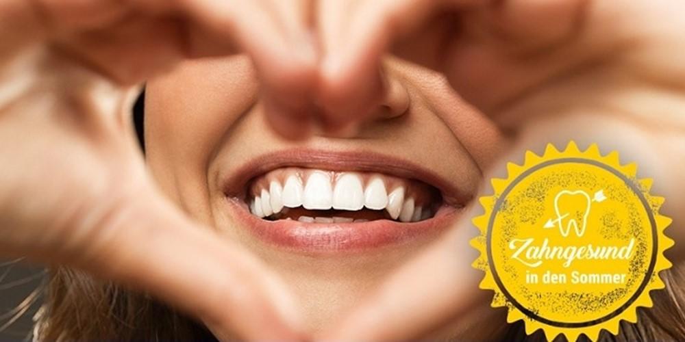 Gewinnspiel Zahnarzt Augsburg