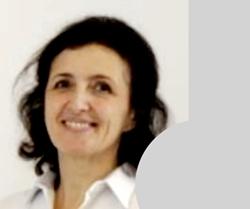 Marianne Eberlein   Zahnärztin