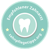 Zahnarzt Augsburg